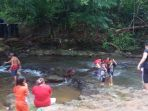 sungai-kembang-desa-aranio_20180218_203311.jpg