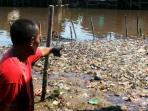 sungai-kui-penuh-sampah.jpg