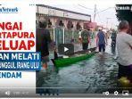 sungai-martapura-meluap-jalan-melati-terendam-banjir.jpg