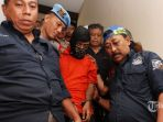 supriyanto-pelaku-pembunuh-purnawirawan-tni-al_20180412_211140.jpg