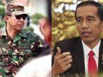 suryo-prabowo-dan-presiden-jokowi_20180902_224918.jpg