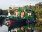 susur-sungai-air-hitam-dermaga-kereng-bengkirai-kecamatan-sabangau-palangkaraya-15062021.jpg