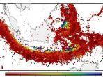 sutopo_pn-gambaran-sebaran-potensi-gempa-bumi-di-indonesia.jpg