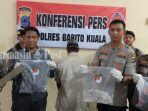 sutrino-50-warga-desa-jelapat-baru-rt-10-kecamatan-tamban-kabupaten-batola-kalsel-1.jpg
