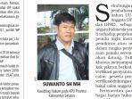 suwanto-sh-mh_20170202_003812.jpg