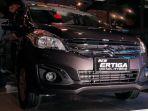 suzuki-resmi-meluncurkan-ertiga-diesel-di-indonesia-selasa-722017_20170207_122350.jpg