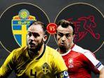 swedia-vs-swiss-babak-16-besar-piala-dunia-2018_20180703_155023.jpg