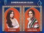 syahrini-dan-luna-maya-di-shopee-ramadhan-tv-show.jpg