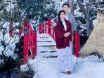 syahrini-reino-kimono.jpg