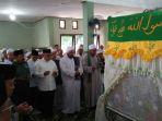 syekh-muhammad-nafis-al-banjari_20180114_163121.jpg