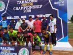 tabalong-junior-championship.jpg