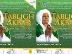 tabligh-akbar-bersama-habib-luthfi-bin-yahya_20170820_133733.jpg