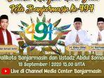 tabligh-akbar-virtual-dalam-rangka-hut-ke-464-kota-banjarmasin.jpg