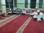 tadarus-alquran-di-masjid-baburahmah_20180609_224007.jpg