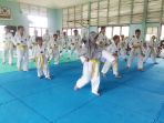 taekwondoin-ti-banjarmasin_20180225_143320.jpg