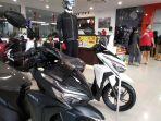 tahun-2018-sepeda-motor-jenis-matic-jadi-andalan-penjualan-produsen-otomotif.jpg