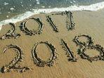 tahun-baru_20171230_223902.jpg