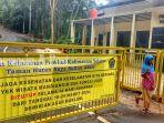 tahura-sultan-adam-mandiangin-di-kabupaten-banjar-kalsel-ditutup-sementara.jpg