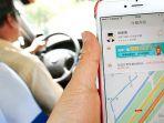 taksi-online_20170921_215950.jpg