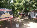 taman-baca-di-desa-cabi-kecamatan-simpang-empat-banjar_20171113_124810.jpg