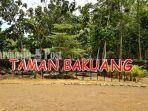 taman-bakuang-di-tepi-jalan-raya-desa-kandanganlama-kecamatan-panyipatan-kabupaten-tala-15032021-66.jpg