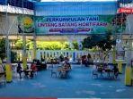 taman-buah-lintang-batang-hortifarm-desa-pundu-kabupaten-kotim-kalteng-09052021.jpg