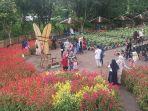 taman-bunga-poska-banua-lawas-kabupaten-tabalong.jpg