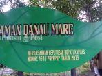 taman-danau-mare-ruang-terbuka-hijau-di-kota-kualakapuas-kabupaten-kapuas-kalteng-1004201.jpg