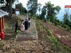 taman-hutan-raya-tahura-sultan-adam-mandiangin-kabupaten-banjar-minggu-20062021-11.jpg
