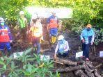 taman-mangrove-di-kawasan-desa-langadai-kecamatan-kelumpang-hilir-kotabaru-07062021.jpg