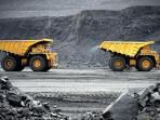 tambang-batubara-dan-alat-berat.jpg