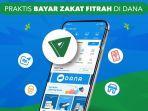 tampilan-aplikasi-dana-yang-melayani-pembayaran-zakat-fitrah-2021.jpg