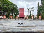 tampilan-baru-bagian-depan-museum-lambung-mangkurat-provinsi-kalimantan-selatan-di-banjarbaru.jpg
