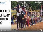 tanahlaut-archery-competition-2020-di-pelaihari.jpg