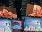 tangkap-layar-billboard-time-square-new-york-yang-menampilkan-babe-cabiita-dan-marshel-widianto-2.jpg