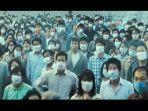 tangkap-layar-film-flu.jpg