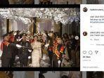 tangkapan-layar-foto-pesta-pernikahan-kompol-fahrul-sudiana.jpg