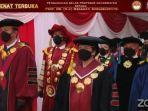 tangkapan-layar-presiden-ke-5-ri-megawati-soekarnoputri-saat-dianugerahi-gelar-profesor-kehormatan.jpg