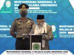 tangkapan-layar-wakil-presiden-maruf-amin-dalam-kegiatan-penutupan-musyawarah-nasion.jpg