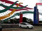 tanjung-expo-center-di-kelurahan-mabuun-kecamatan-murung-pudak-kabupaten-tabalong-07032021-777.jpg