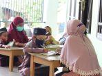 tanjung-power-indonesia-tpi-menggelar-program-csr-122.jpg