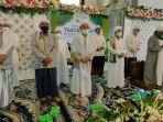 tasyakuran-dan-soft-opening-rsi-sultan-agung-banjarbaru-di-kompleks-citra-graha-07042021.jpg