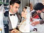 tata-janeeta-dan-mehdi-zati-menikah_20180327_101555.jpg