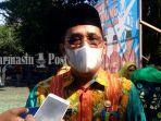 taufiqurrahman-hamdie-kepala-dinas-kesehatan-tabalong-kalimantan-selatan-03122020.jpg
