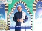 tausyiah-1-menit-disampaikan-ustad-h-ahmad-sufian-al-banjary12.jpg