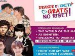 tayangan-drama-korea-drakor-di-rcti.jpg