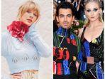 taylor-swift-dan-joe-jonas.jpg