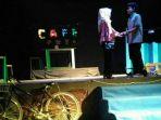 teater-himasindo_20171215_144852.jpg