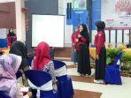 technical-meeting-seleksi-naga-banjar-2019-kabupaten-banjar.jpg