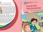 tema-7-kelas-3-sd-buku-tematik-terpadu-kurikulum-2013-edisi-revisi-2018.jpg